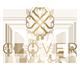 Clover Image 三叶草视觉 | 悉尼国际荣誉婚纱婚礼摄影机构|